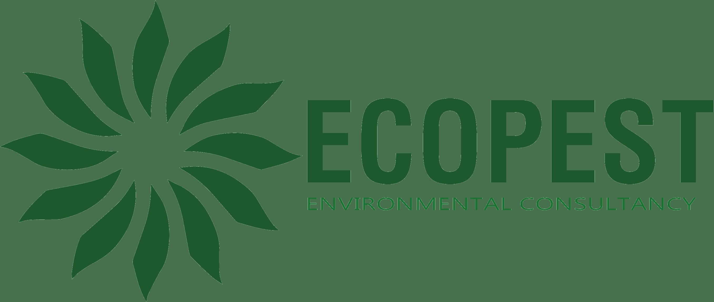 Ecopestuae